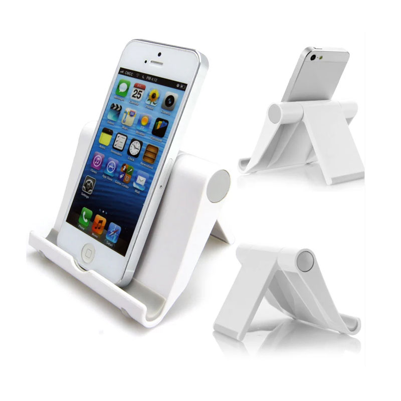 Popular Cell Phone Desk Holder StandBuy Cheap Cell Phone Desk