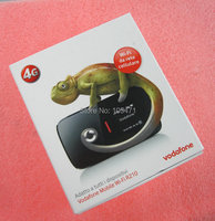 Huawei R210 wifi router Vodafone R210 4g Mobile Hotspot Router miễn phí vận chuyển
