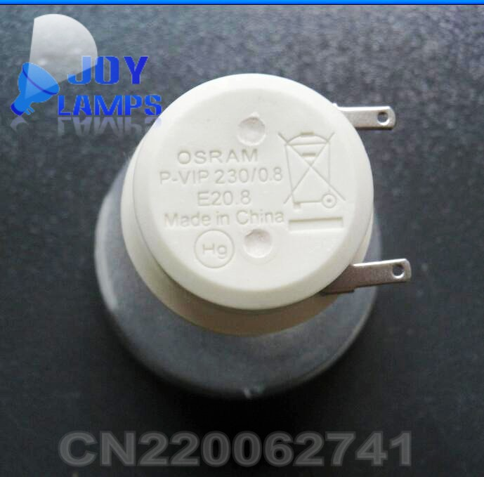 Replacement for Optoma Hd28dse Lamp /& Housing Projector Tv Lamp Bulb This Item is Not Manufactured by Optoma
