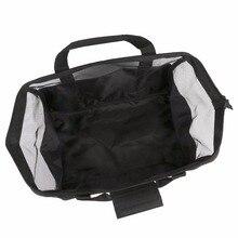 Maximumcatch Mesh Fishing Wader Bag PVC mesh venting 17.7 (L) x 11.8 (H) x 11.8 (D)inch