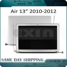 Écran LCD LED pour MacBook Air 13