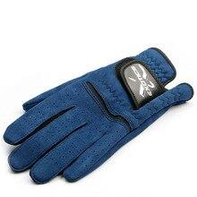 Microfiber Golf Gloves