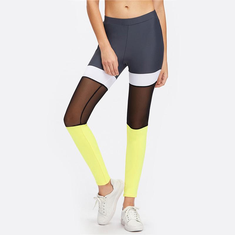 leggings170718701(3)