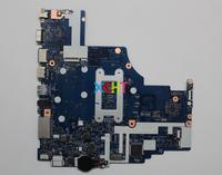 נייד lenovo עבור Lenovo 310-15IKB 5B20M29185 I5-7200U CG413 & CG513 & CZ513 NM-A982 מחשב נייד RAM 4G Mainboard האם נבדק (2)