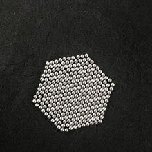 Slingshot Steel Shooting Balls Set 300pcs