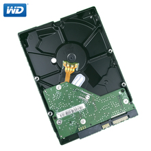 WD BLUE 500GB Internal Hard Drive Disk