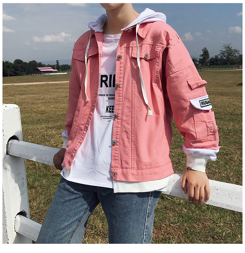 Jacket (8)