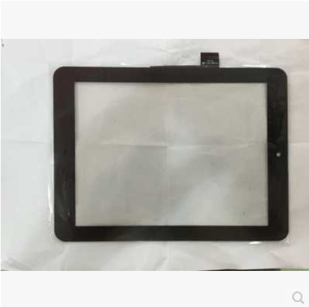 Новый оригинальный 8 дюймов tablet емкостной сенсорный экран FPC-0800-0112-A бесплатная доставка