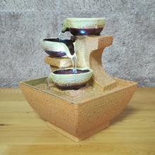 Buy tabletop fountain and get free shipping on AliExpress.com