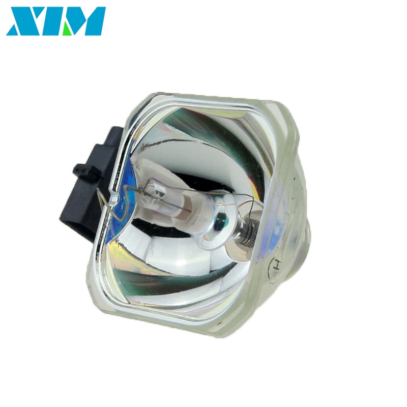 XIM-lisa Hot Selling Modoul Projector Bare Lamp ELPLP67/V13H010L67 for Epson EB W12  EX3210 EX5210 EX7210 Powerlite 1221 lisa corti короткое платье