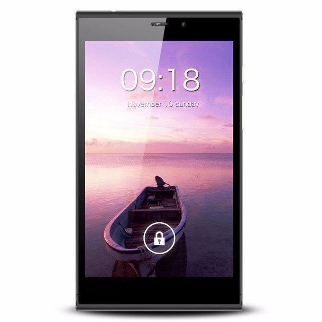 Новый WCDMA 3 Г телефонный звонок 7 Дюймов andriod Tablet PC AOSON M706 HD IPS 1280*800 1 ГБ RAM 8 ГБ ROM Android 4.4 GPS 3 Г Bluetooth