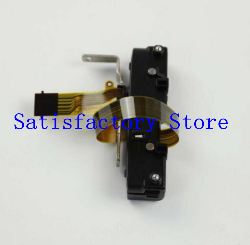 LCD hinge rotate shaft With Flex Cable monitor FPC for Panasonic AG-AC90MC AG-AC90 AC90 Video CameraLCD hinge rotate shaft With Flex Cable monitor FPC for Panasonic AG-AC90MC AG-AC90 AC90 Video Camera