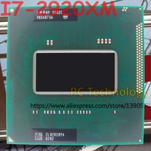 AMD A10-Series A10-7800 A10 7800 3.5GHz Quad-Core CPU Processor Socket FM2