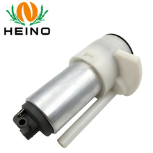 Электрический топливный насос для VW PASSAT POLO CADDY GOLF SEAT CORDOBA TOLEDO для FORD GALAXY 763011 9850004 3A5919051L и т. Д