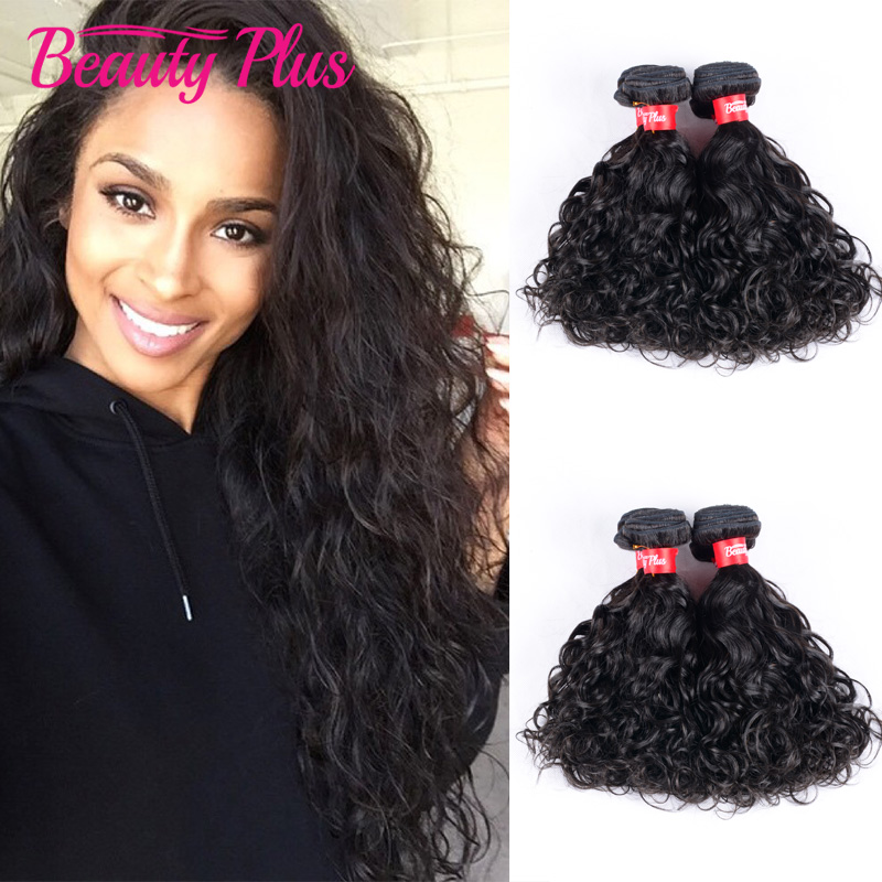 100 unprocessed peruvian virgin hair water wave 3 pcs lot cheap 100 unprocessed peruvian virgin hair water wave 3 pcs lot cheap peruvian human hair weave bundles italy curly extensions in hair weaves from hair pmusecretfo Image collections