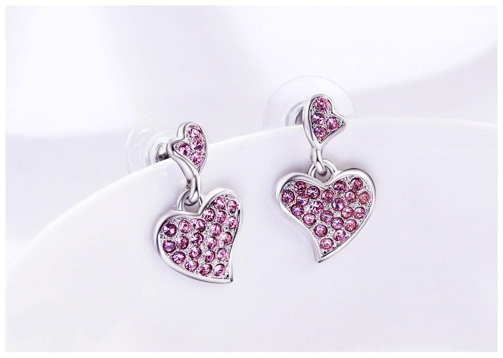 lover gift 03