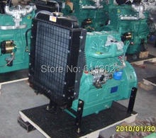 weifang Ricardo 26kw diesel engine for generator