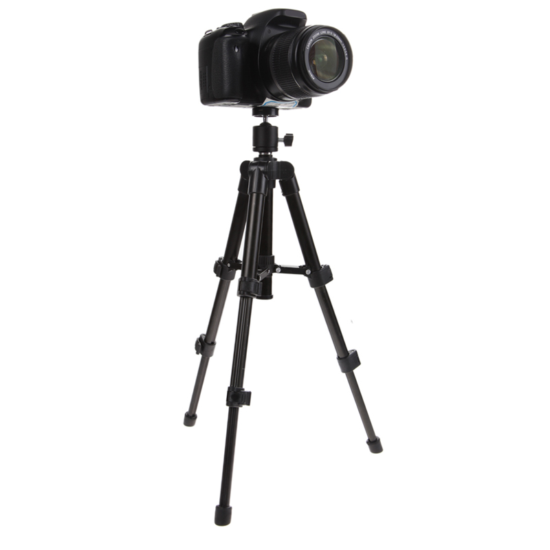 how to buy a camera tripod