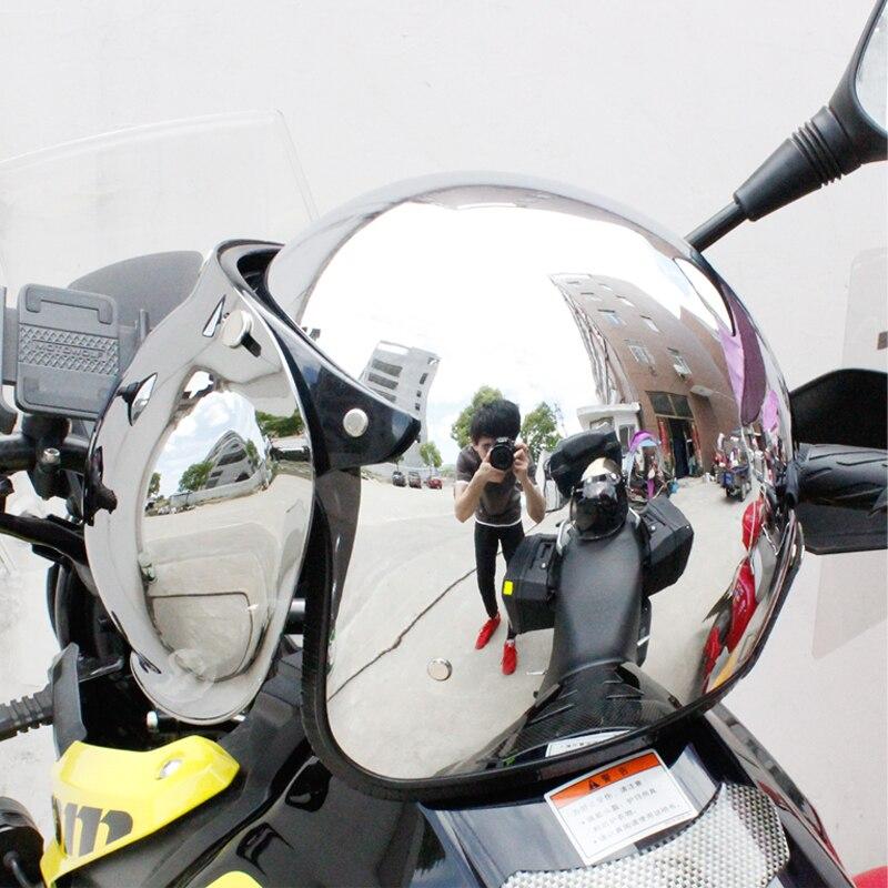 LDMET винтажные moto rcycle шлем jet capacetes де moto ciclista harley Щепка chrome vespa cascos para moto кафе-рейсер зеркало