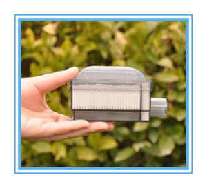 Image 2 - Medical Class 3M Air Intake Filter for Oxygen Concentrator Oxygen Generator Filter 99.999% Bacteria In the Air
