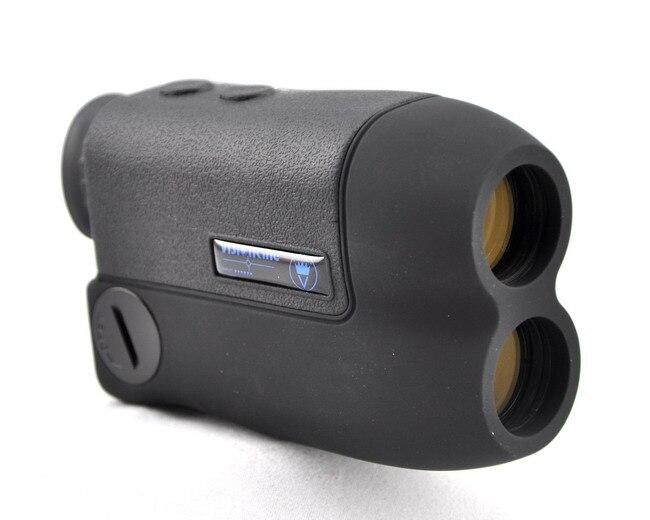 Entfernungsmesser Golf Laser Rangefinder Für Jagd Weiss 600 Meter : Precision pro golf nexus laser entfernungsmesser u