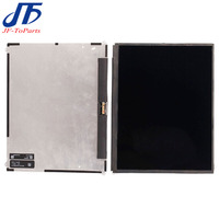 10pcs Lot High Quality 9 7 Lcd Display Screen Replacement For Ipad 2 A1395 A1396 A1397