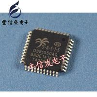 IC OS81050 OS81050AQ TQFP44 IC Original authentic and new Free Shipping IC
