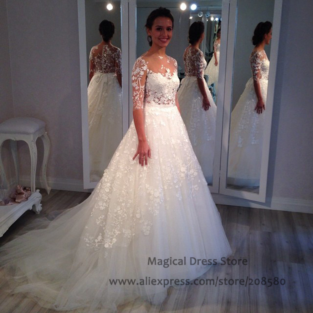 turkey bridal dresses  fashion dresses