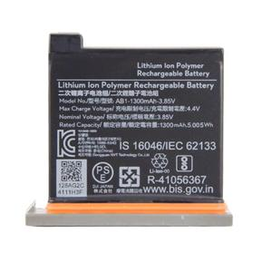 For DJI OSMO ACTION Battery Or