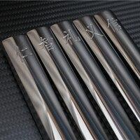 EDC титановый сплав инструменты самозащиты кулон уличный Паракорд DIY украшения выживания кемпинга снаряжение EDC многофункциональные инстру