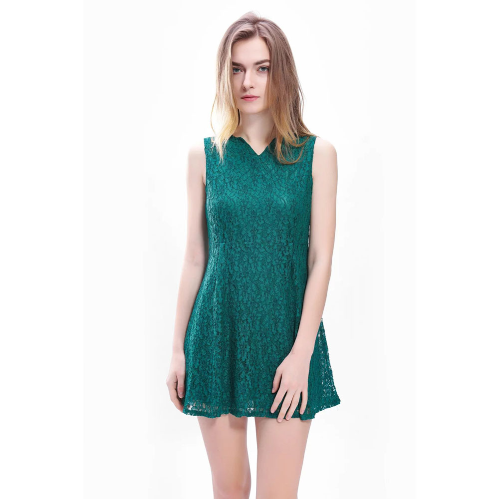 Compare Prices on Casual Summer Dress Petite- Online Shopping/Buy ...