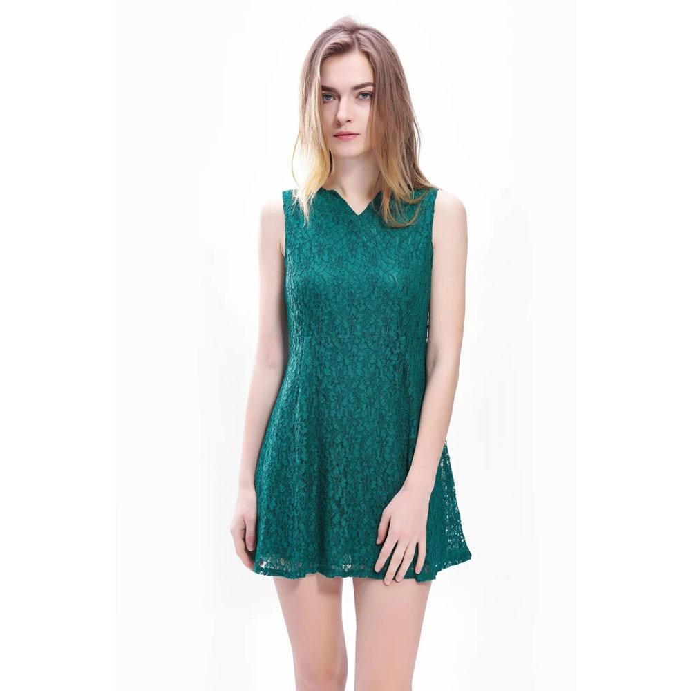 Popular Women Petite Dresses-Buy Cheap Women Petite ...