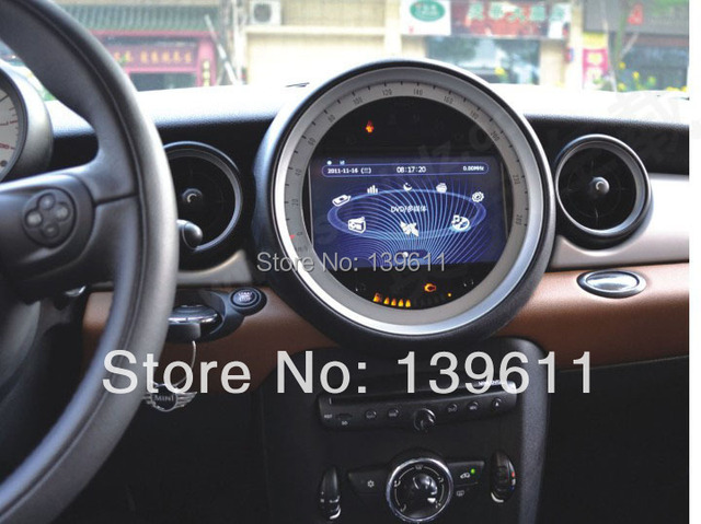 zestech dvd car audio navigation system car radio for bmw. Black Bedroom Furniture Sets. Home Design Ideas