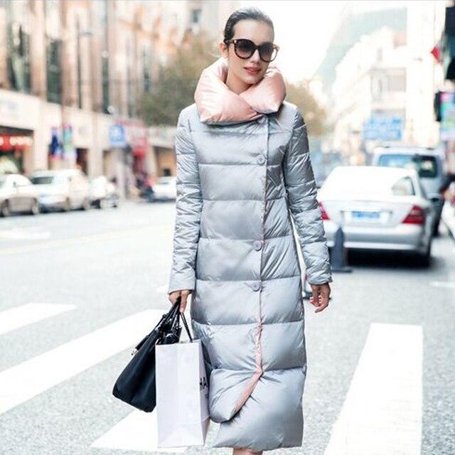 Abrigos moda italiana