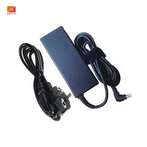 Image 4 - 15.6 v 5A AC חשמל מתאם CF AA1653A M1 M2 M3 M4 עבור Panasonic CF 53 CF SX2 CF 32 CF 29 מחשב נייד מטען