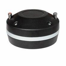 DE900TN speakers for line array speaker in professional audio neodymium 75mm voice coil for dj speakers FREE SHIPPING