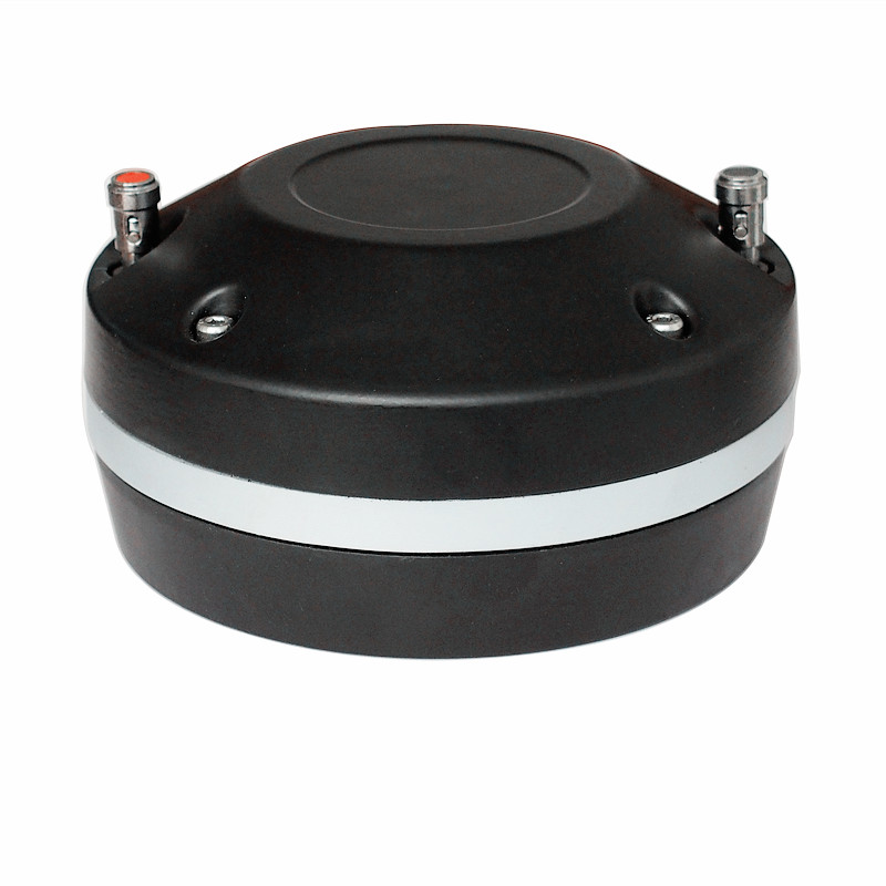 Finlemho DE900TN speakers for line array speaker in professional audio neodymium 75mm voice coil for dj speakers FREE SHIPPING