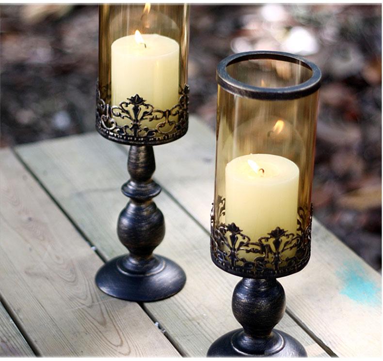 Home Decor Wedding Decoration