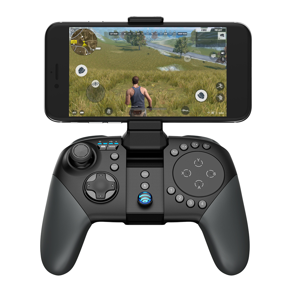 aliexpress com   buy gamesir g5 with trackpad and