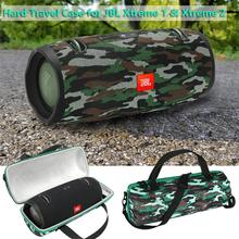 2019 EVA Hard Protective Cover Bag Case For Xtreme2 Portable Travel Carrying Storage Box JBL Xtreme/Lifestyle Xtreme 2