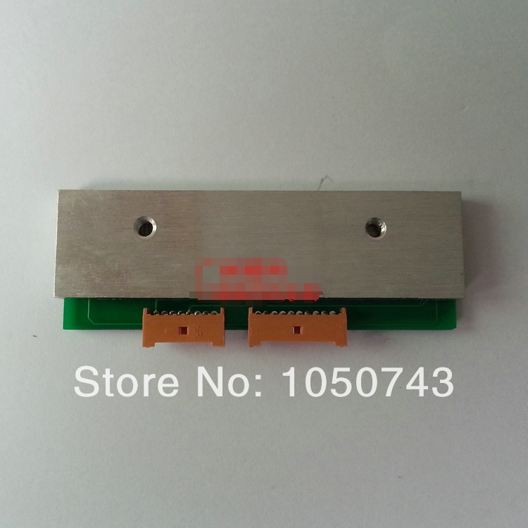 SM-80PCS / SM-90PCS / SM-100 / SM-110 / SM-600 / SM-300 Thermal Printer Head new originalSM-80PCS / SM-90PCS / SM-100 / SM-110 / SM-600 / SM-300 Thermal Printer Head new original
