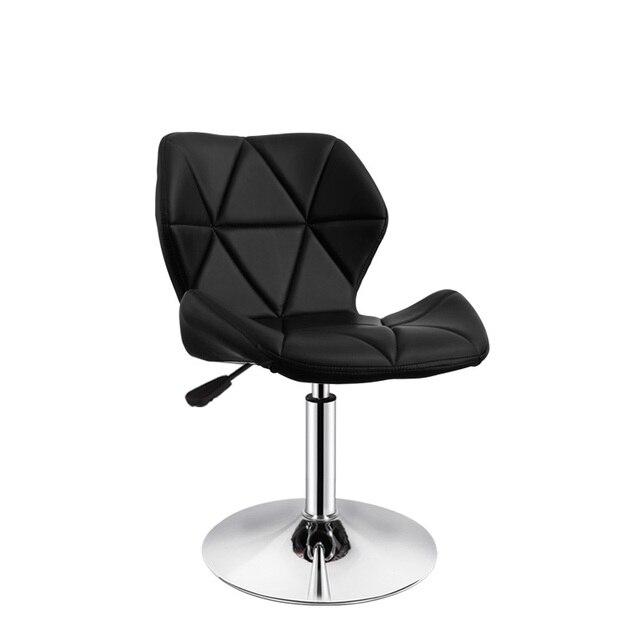 https://ae01.alicdn.com/kf/HTB1umRwaDHuK1RkSndVq6xVwpXat/Louis-Fashion-Office-Chairs-Revolving-Modern-Simple-High-Bar-Bar-Backrest-Stool-Lifting.jpg_640x640.jpg