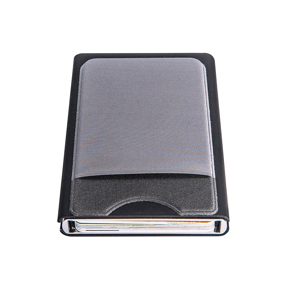 Newbring compact rfid blocking unisex small credit card id newbring compact rfid blocking unisex small credit card id holders man business card holder wallet man in card id holders from luggage bags on magicingreecefo Image collections