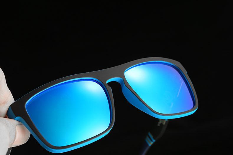 HTB1umT aXTM8KJjSZFlq6yO8FXaR - Polarized 2018 New Hot Brand Designer Sunglasses Men Women For Car Driving Squared Rayed Mirror Sun Glasses Male Femlae Cool