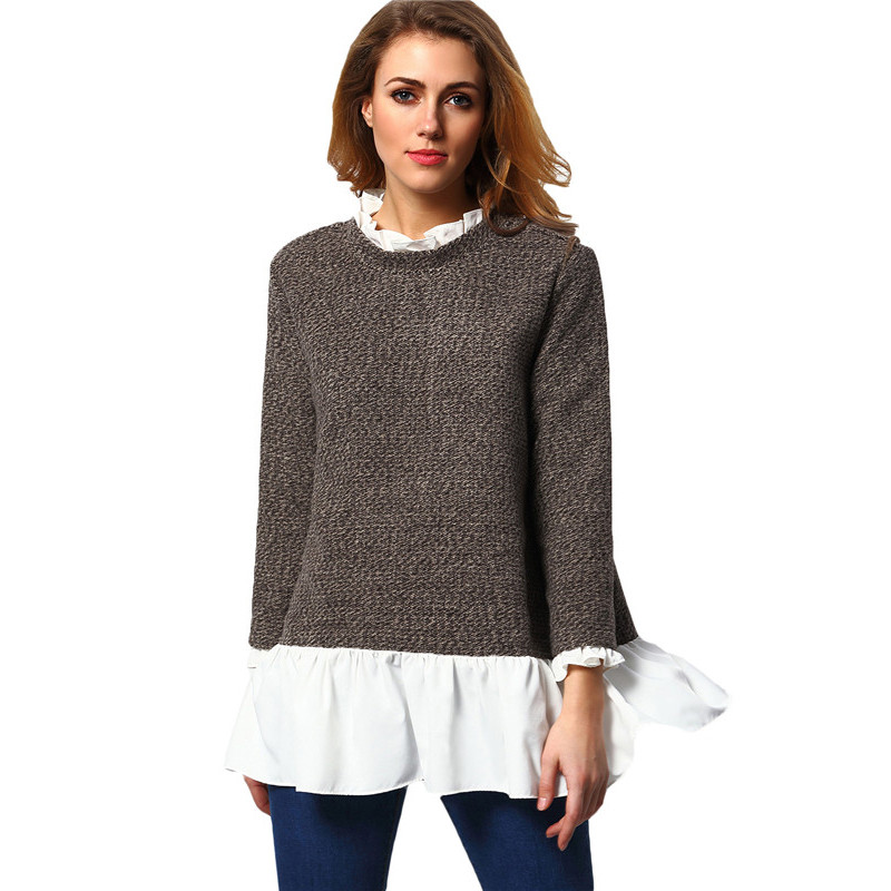 sweater151027504 (1)