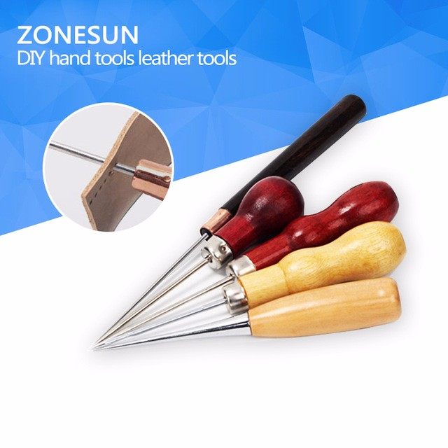 ZONESUN-Patchwork-DIY-Manual-Leather-Tools-Wooden-Handle-Sewing-Awl-Stitcher-Leather-Craft-Canvas-Tent-Sewing.jpg_640x640