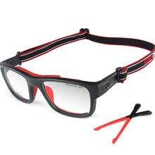 Basketholl очки, анти-капля, противоскользящие, защитные очки для глаз, спортивные очки для бега, защита от песка, пляжный волейбол, очки