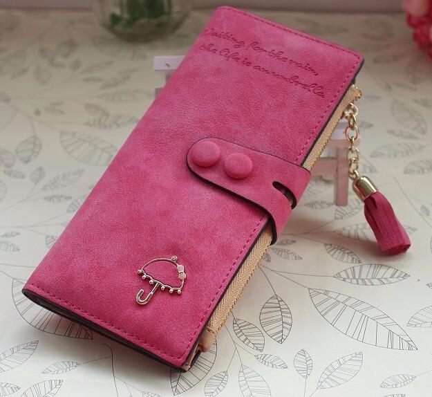fashion women purse (5)