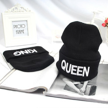 e2c6afac0 Buy king queen winter and get free shipping on AliExpress.com