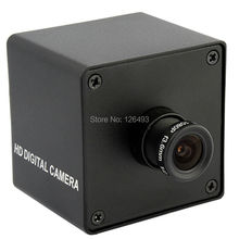 3264(H) X 2448(V) 8Megapixel MJPEG &YUY2 SONY IMX179 hd free driver webcam  UVC mini  8mp usb board camera for android